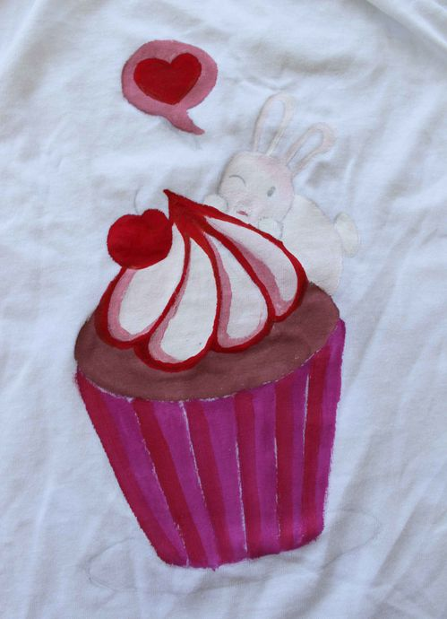 Tuto-peinture-textile-9.jpg