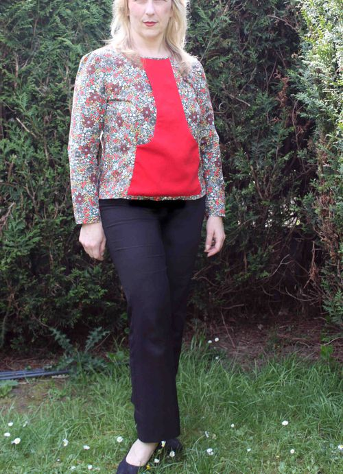 blouse-pan-rouge.jpg