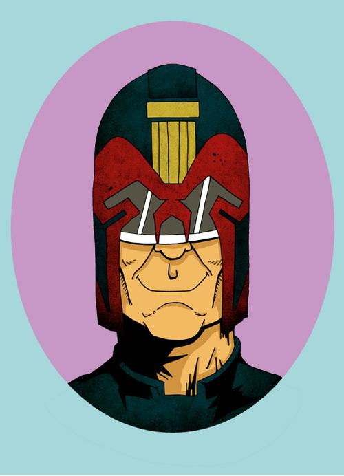 Judge_Smile-Dredd_illustration_art_sanrankune.jpg