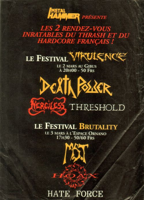 Merciless---Festival-Virulence-copie-1.jpg