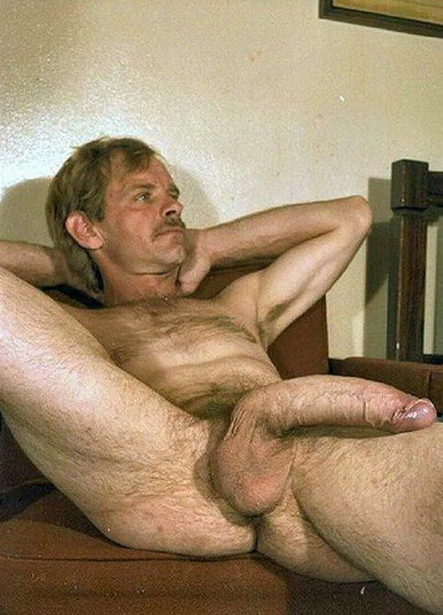 mature au sauna noir gay nu