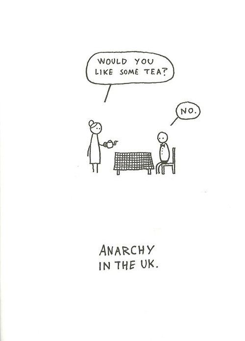 anarchy.jpeg