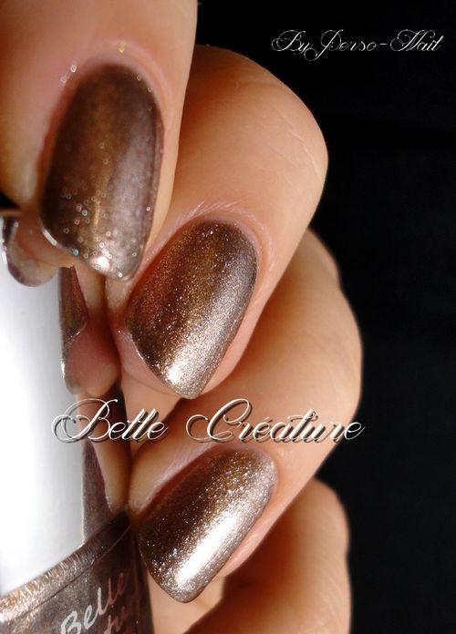 Belle creature 45-3