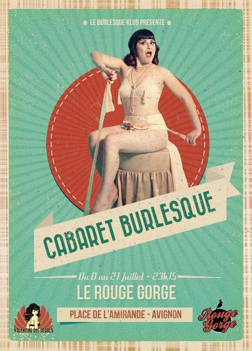 cabaret-burlesque-petit.jpg