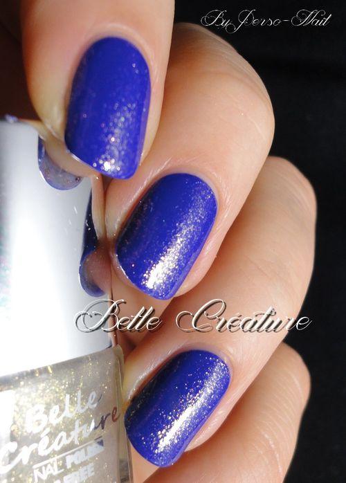 Belle creature 92-3
