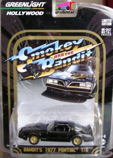 bandits-1977-pontiac-trans-am-burt-reynolds-smokey-copie-1