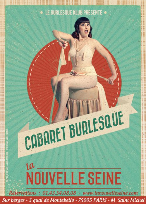 Cabaret-Burlesque-Web-new.jpg