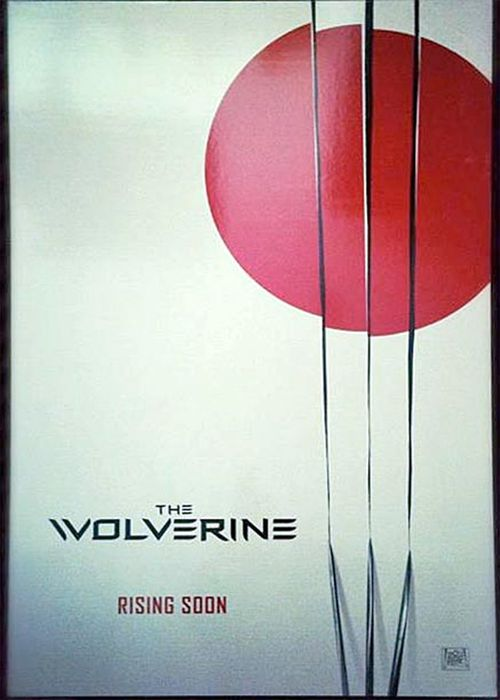 wolverine-teaserposter-lowquality-full.jpg