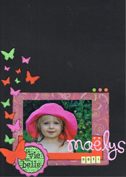 Maelys-la-vie-est-belle.jpg