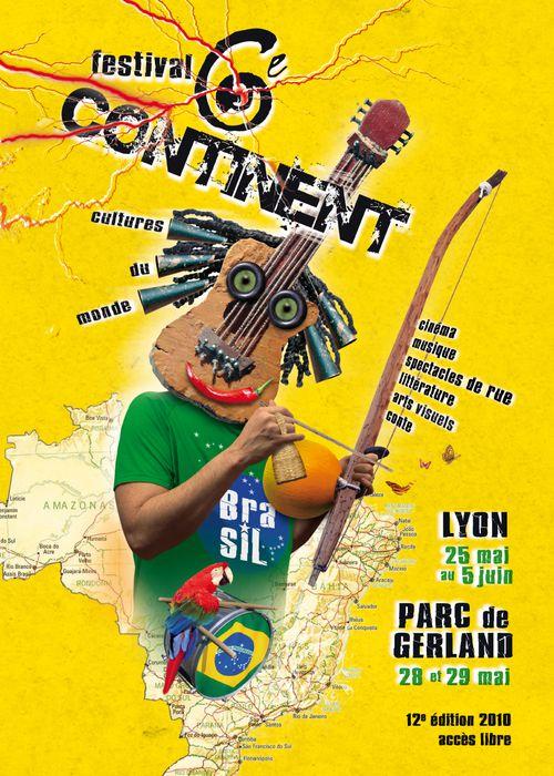 6eme-continent-2010.jpg