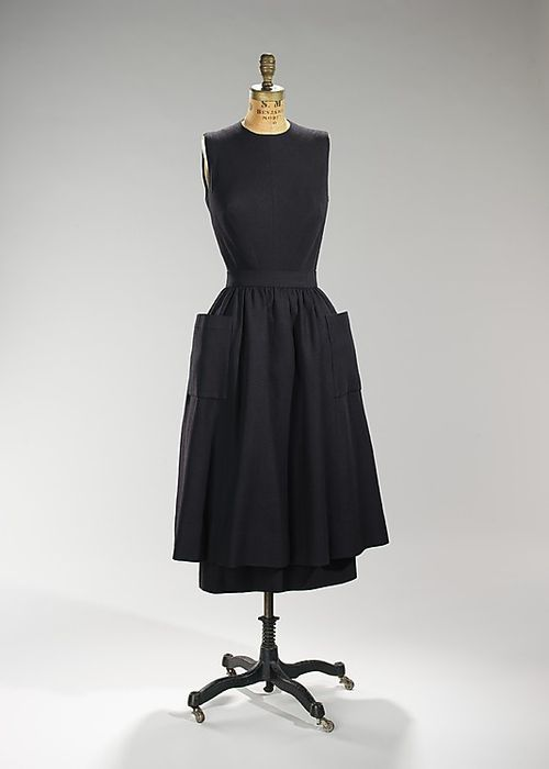 1955Dinner-dress-Traina-Norell.jpg