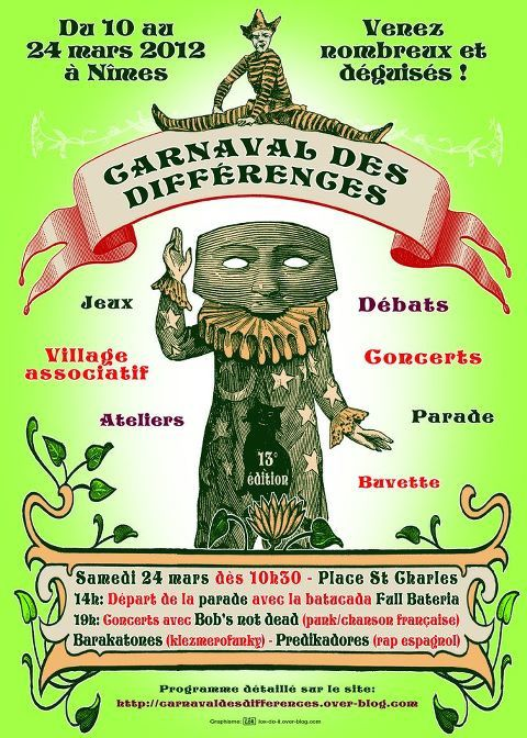 canaval
