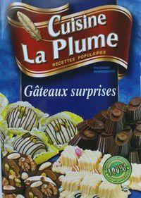 cuisine_la_plume_gateaux_surprises_s.jpg