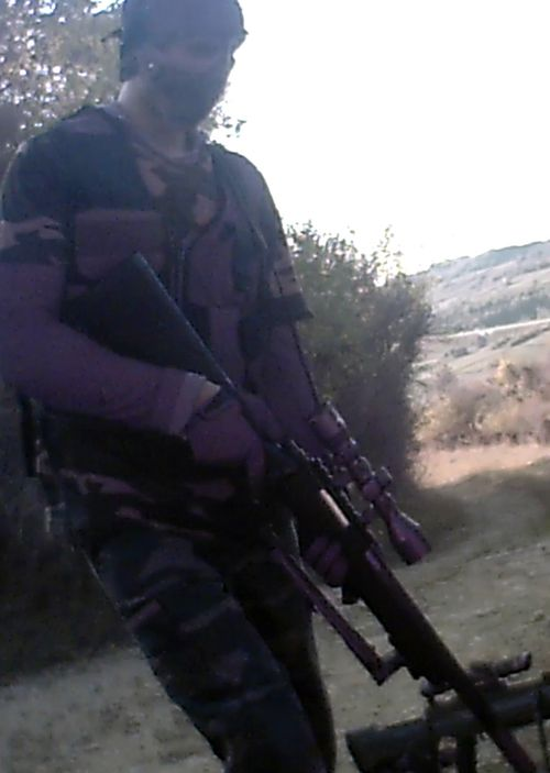 airsoft07