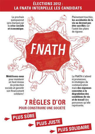 7-regles-d-or-fnath.jpg