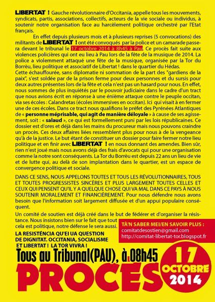 tract-a5-repression17oct recto