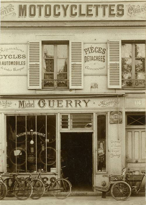 Guerry-magasin561.jpg