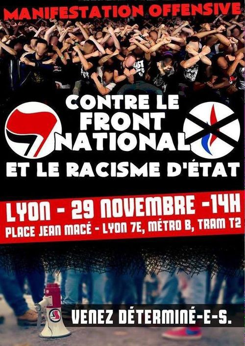 Antifas-a-Lyon.jpg