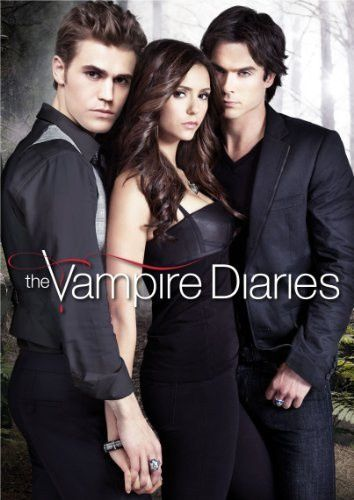 740511_CKBIHZGRVFRIOD8KLQX1KS21OESK7M_the-vampire-diaries-s.jpg