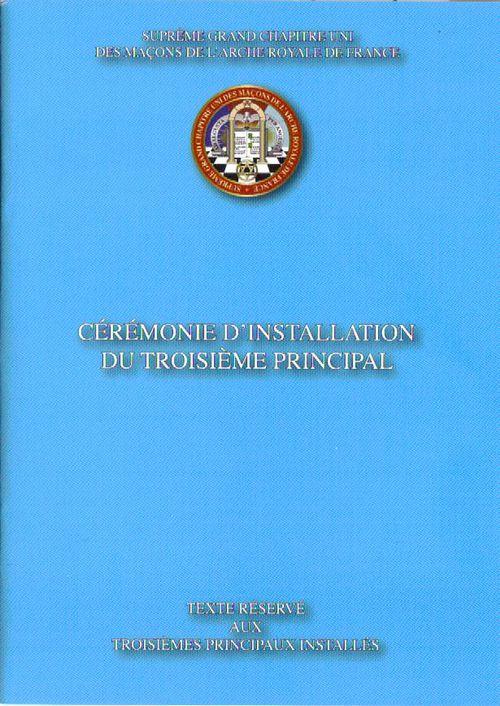 Ceremonie-d-installation-du-troisieme-principal.jpg