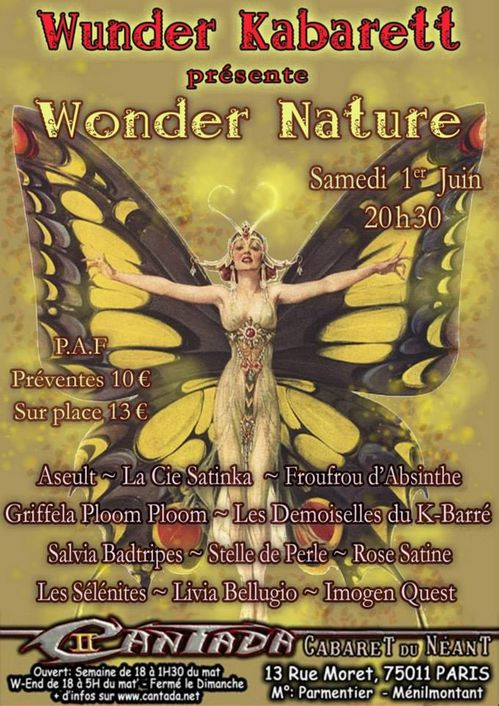 Wonder-nature-burlesque.jpg
