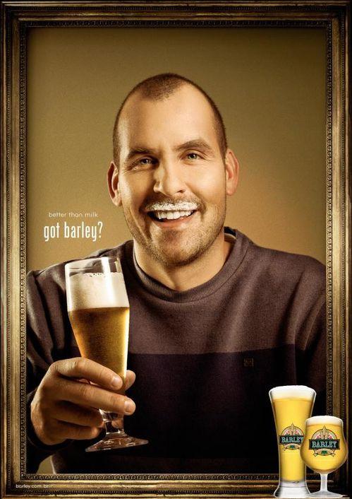 publicite-biere-barley-4