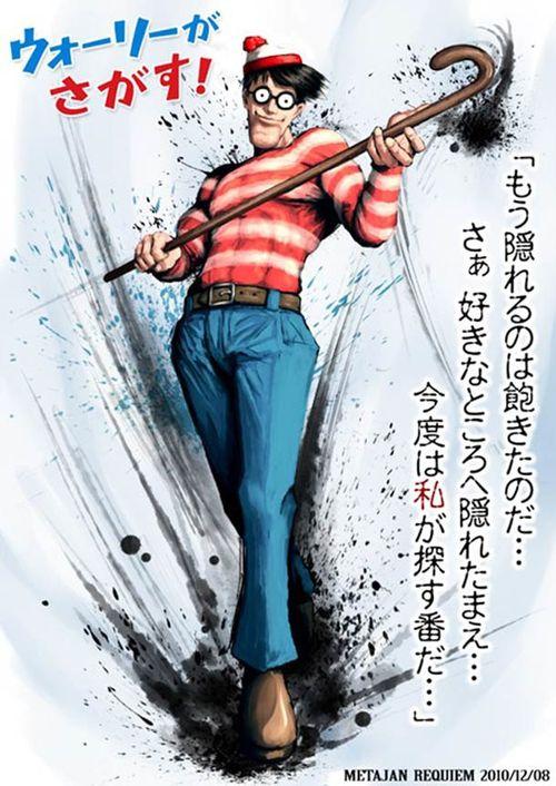 KFC-Mc-Donald-Hello-Kitty-Waldo-Street-Fighter-IV--copie-3.jpg