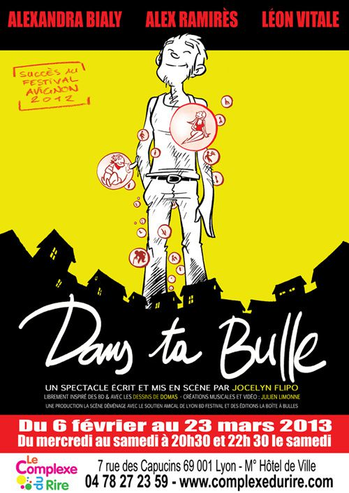 affiche-complexe-web.jpg