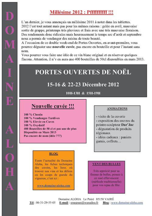 (PO Noël 2012.pdf)