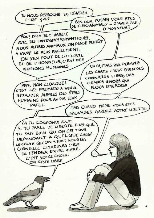corbeau3.jpg