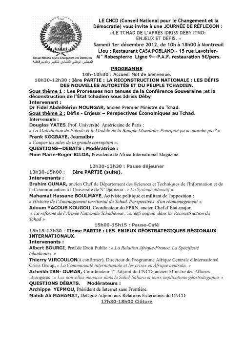 CONFERENCE-DEBAT-SUR-LE-TCHAD0001.JPG