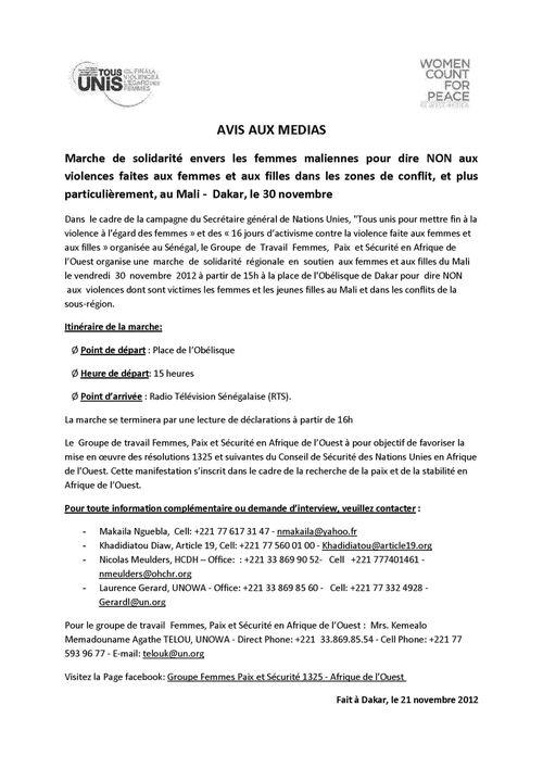 marche-de-solidarite-femmes-maliennes-2--copie-1.JPG