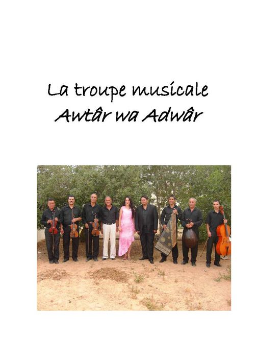http://img.over-blog.com/500x707/1/50/59/42/festval/La-troupe-musicale_Page_1.jpg