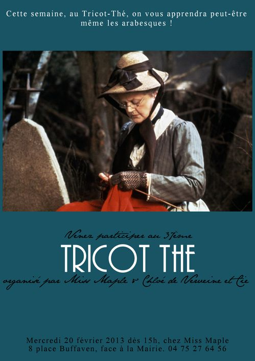 tricot-the-37.jpg