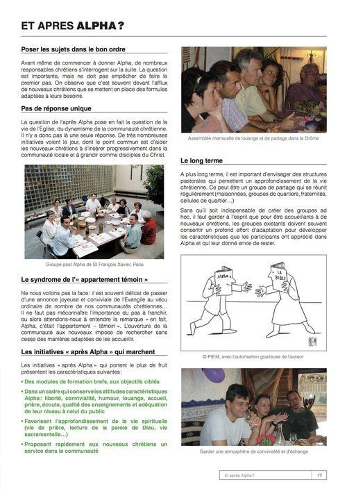 brochure-presentation-alpha-17