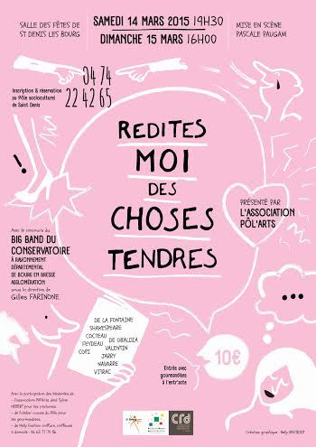 redites-moi-des-choses-tendres.jpg