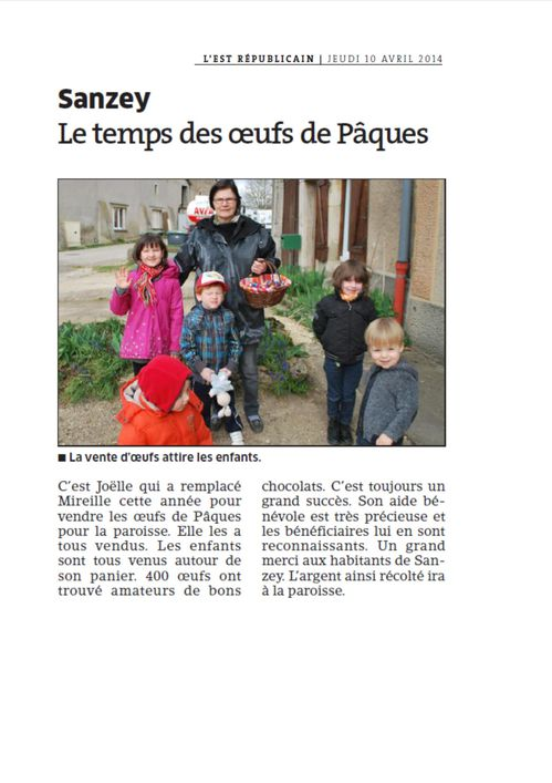art-est-Sanzey-chasse-oeufs-avril2014.jpg