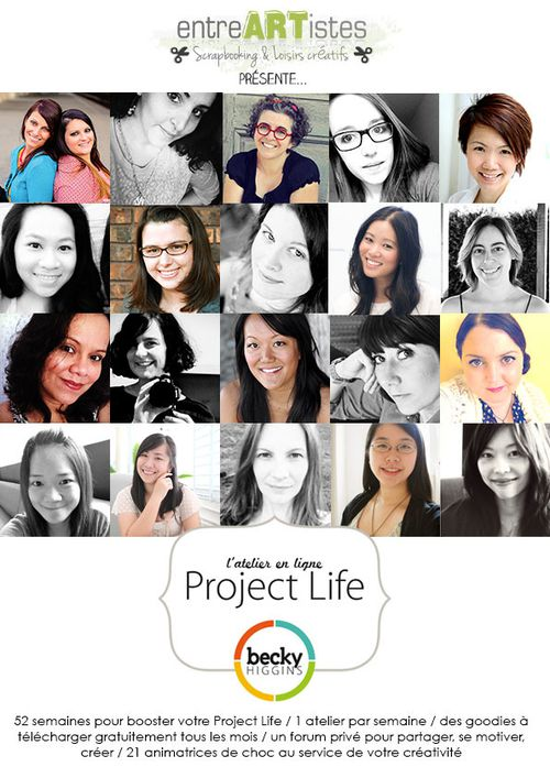 Atelier-Project-Life