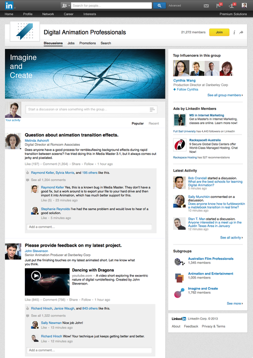 linkedin-groups-redesign-2013