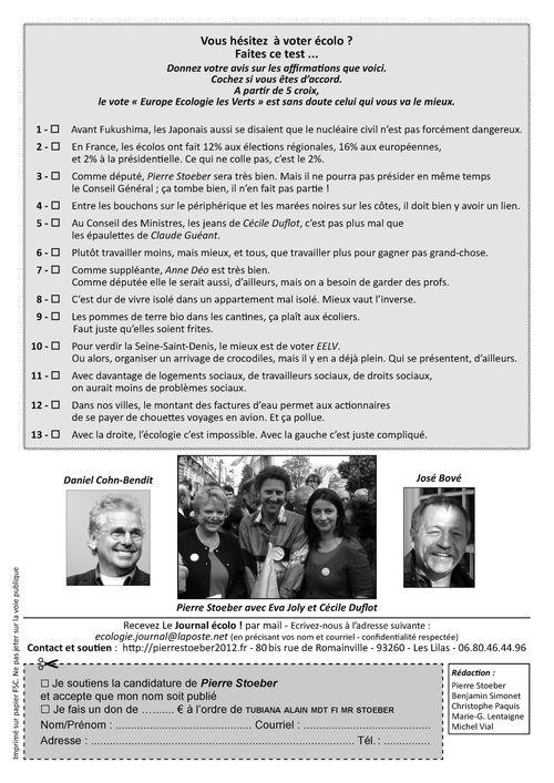 ECOLO 10 - Page 4