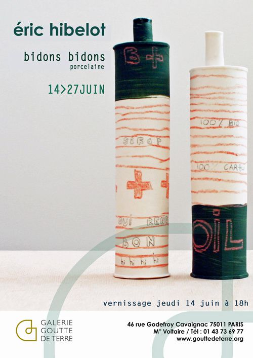 bidons-bidons-GdT