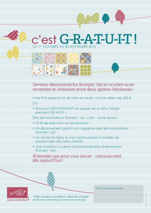 Flyer_freeDSP_Oct0112_FR.png