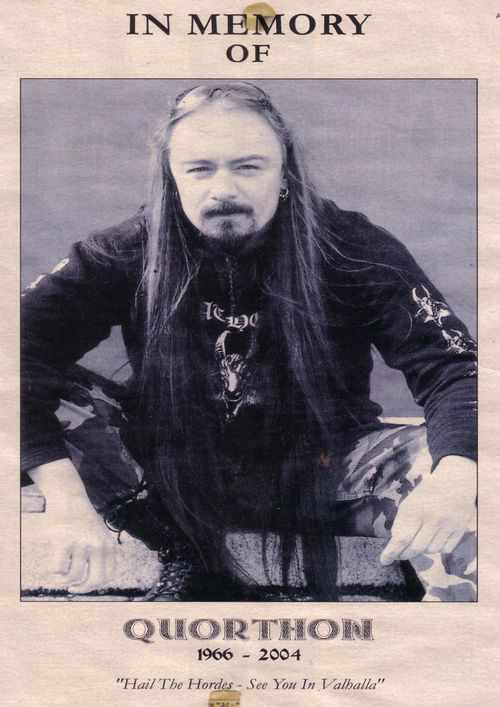 In-Memory-of-QUORTHON.jpg