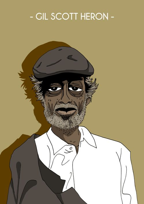Gil-Scott-Heron.jpg