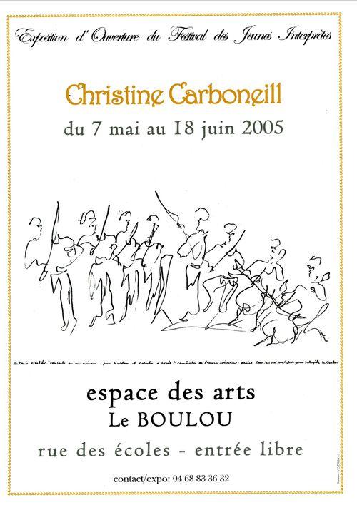 affiche-expo-carboneill.jpg