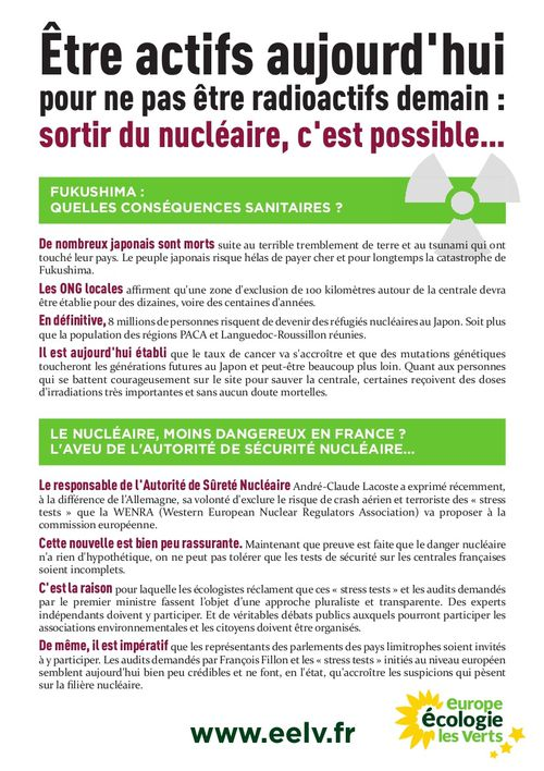 Tract nucleaire avril11 V1p1