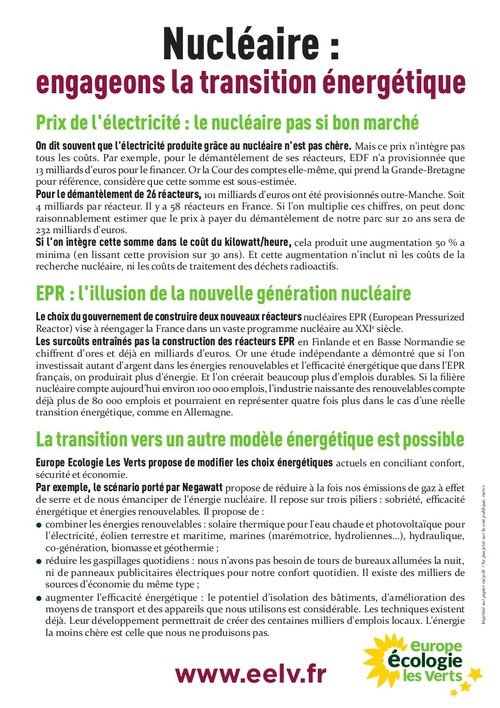 Tract_nucleaire_avril11_V1p2.jpg