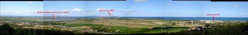 panorama-St-Loup.jpg