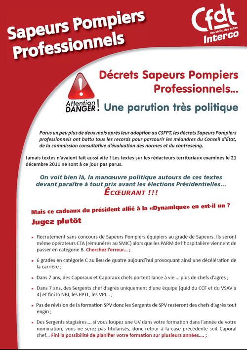 tract-11-mai-1.PNG