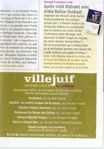 article-Villejuif-oct-2011-copie-1